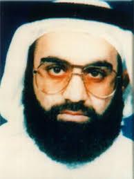 Khalid <b>Sheikh</b> Mohammed - Wikipedia