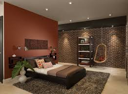 1000 images about paint on pinterest benjamin moore modern brown and orange bedroom brown room pinterest walls