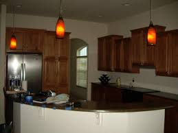 mini pendant lights for kitchen as an additional ideas about how to design appealing kitchen 6 appealing pendant lights kitchen