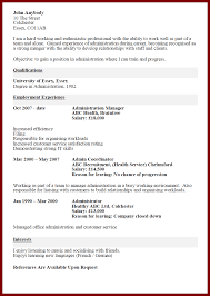 examples of cv for students sendletters info jpg cv before and after example the cv store
