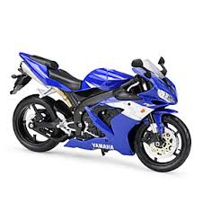 Cheap <b>Toy Motorcycles</b> Online | <b>Toy Motorcycles</b> for 2020