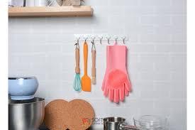 <b>Силиконовые перчатки Xiaomi</b> Jordan&Judy <b>Silicone Gloves</b> в ...