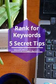 best ideas about website creator online this is how to rank for long tail keywords 5 secret tips website creators