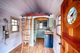 tiny home interiors for good tiny home interiors of good tiny house amazing amazing rustic small home