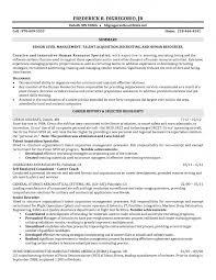 business banker resume  seangarrette cobusiness banker resume   resumes business loan resumes job bank personal banker sample resumes