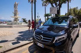 Exclusive Day Tour to Portofino and Santa Margherita ... - Tripadvisor
