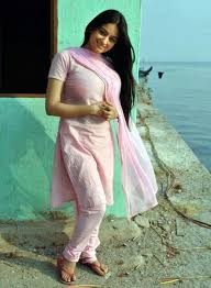 punjabi girls in salwar suit photos images