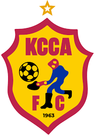 Kampala Capital City Authority Football Club