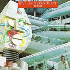 The <b>Alan Parsons Project</b> | Biography, Albums, Streaming Links ...