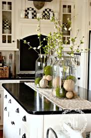 kitchen decoration decorations center table design  ideas about kitchen table centerpieces on pinterest dinning table din