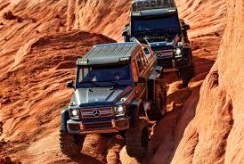 <b>Радиоуправляемая</b> машина <b>TRAXXAS</b> TRX-6 Mercedes-Benz G ...