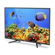 Купить <b>Телевизоры HARPER</b> в Крыму, Симферополе ...
