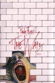 Pink Floyd: The Wall ()