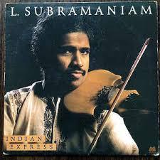 「L. Subramaniam」の画像検索結果
