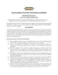 Resume Cover Letter In Pdf     BONP