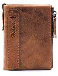 Men's Wallets - Amazon.co.uk