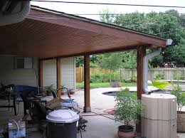 patio roof ideas wood cover image of patio covering ideas patio covering ideas image of patio cove