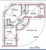 Lovely L Shaped Home Plans   Small L Shaped House Plans        Lovely L Shaped Home Plans   Small L Shaped House Plans