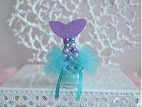 895 Best Little <b>Mermaid Party</b> Ideas images in 2020 | Little mermaid ...