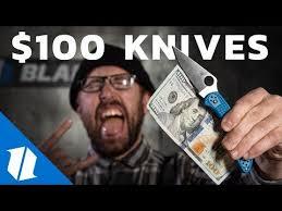 <b>Folding Pocket Knives</b> - 70+ Brand Names | Blade HQ