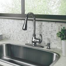 post moen kitchen sink kitchen sink soap dispenser lowes enter your location for pricing