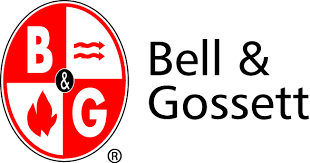 Bell and Gosset