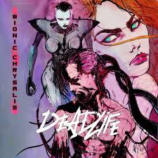 <b>New Retro Wave</b> Vinyl, CD & Tape - Music Store Online | HHV