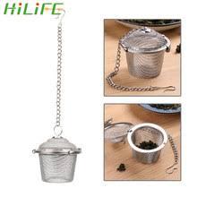 Best value <b>Reusable Tea Strainer</b> – Great deals on <b>Reusable</b> Tea ...