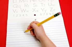 help my child hates to write parentmap writing is hard work whether your child has trouble forming thoughts into words or spelling those words correctly writing challenges can frustrate kids