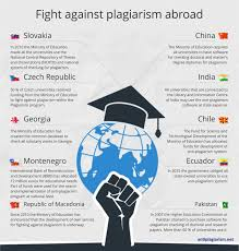 plagiarism checker for teachers antiplagiarism net also plagiarism checker pdf and other formats