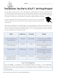 th grade boston tea party essay essay 5th grade boston tea party essay