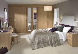 bedroom furniture built in wardrobes