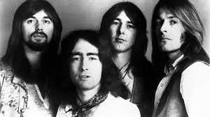<b>Bad Company</b> by <b>Bad Company</b>: The story behind the song | Louder