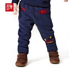Брюки для мальчиков зима теплая подкладка <b>симпатичные</b> акула ...