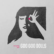 Goo <b>Goo Dolls</b> Share New Song 'Just a Man' | SPIN
