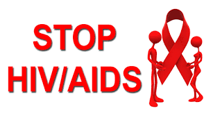The discoverer ,HIV/AIDS,Senate