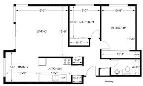 Corner House Floorplans   Bedroom Bathroom » Alliance    Corner House sq  ft