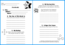 High quality book report samples for students of any academic level  Useful writing tips Educational Freeware