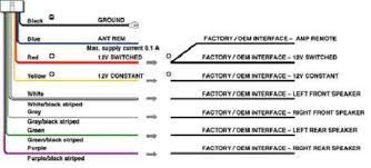 class 2 audio wiring ford car radio stereo audio wiring diagram vt stereo wiring diagram vt wiring diagrams