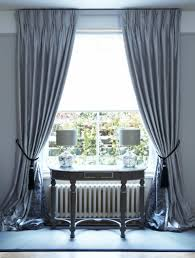 Silver Curtains For Bedroom Stunning Heavy Champagne Crushed Velvet 114 D102 W Blackout Lined