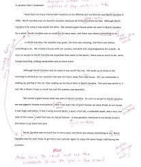 essays on autobiography examples of autobiography essay example autobiography essay