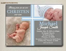 doc printable birth announcements templates full template printable baby dedication invitations baby printable birth announcements templates