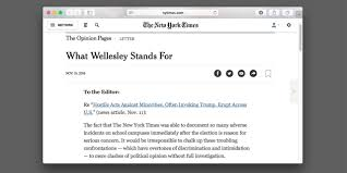 the new york times publishes president johnson s what wellesley the new york times publishes president johnson s what stands for