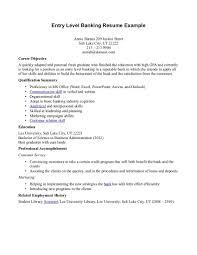 resume swim instructor resume printable of swim instructor resume