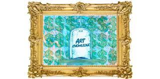 Nightmare at the <b>Phoenix Art</b> Museum: CEO Amada Cruz v. Docents ...
