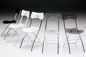 opla folding chairs bonbon furniture