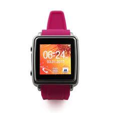 Generic <b>Smartwatch</b> Smart Bluetooth Watch Sync <b>Anti</b>-<b>lost</b> for ...