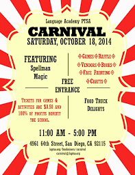 cancer fundraiser carnival flyer examples google search cancer fundraiser carnival flyer examples google search