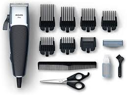 <b>Philips HC5100</b>/15 <b>Series 5000</b> Hair Clipper: Amazon.com.au ...