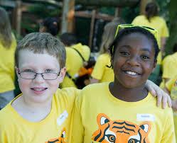 <b>Kids</b> for Nature | Fort Wayne <b>Children's</b> Zoo